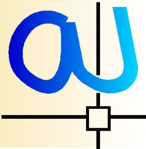 Lisp para Autocad