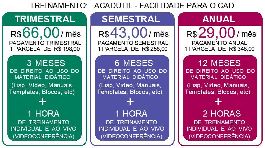 PREÇO-COM-TREINAMENTO