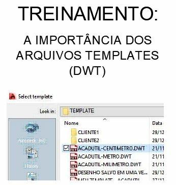 TREINAMENTO-TEMPLATE